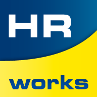 Cloud Administrator mit Schwerpunkt: Exchange & Active Directory (m/w/d) - Job Hamburg, Stuhr, Stralsund, München - Karriere bei der affinis AG / PTSGroup AG - Application form